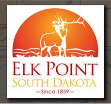 City of Elk Point, SD